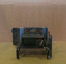 Dell TF530-Poweredge 1900/2900 Memoria RAM SUDARIO E VENTOLA