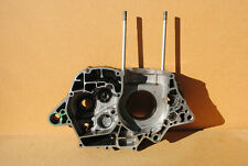 2005 Honda TRX450R OEM Left Crankcase Bottom End Case