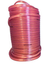 Monster Cable XP 16 Gauge High Performance Speaker Wire - 100 Ft Length