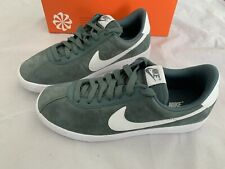 huge selection of e51bb 53dad Nike Bruin Neu 845056 300 Sneaker Schuhe Gr 42