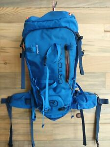 Ortovox Alpine Pack Ski Touring Pack