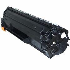 Toner compatible NON OEM gen LaserJet CB436A 36A P1505N M1120MFP Alta calidad