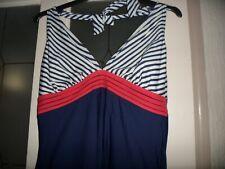 M&S swimming costume 16