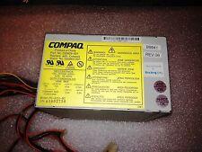 Alimentatore HP COMPAQ PS-6151-6C 332829-001 332863-001 145W