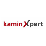kaminXpert