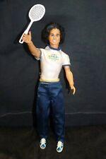 Barbie vintage 1979 Sport & shave Ken