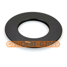 49mm Adapter Ring for Cokin P series