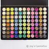 "1 BEAUTY TREATS 88 Professional Glitter Palette ""BT-988G""   *Joy's cosmetics*"