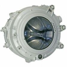 Assieme Vasca Tamburo Completa Cestello 480111101425 lavatrice Whirlpool Laden