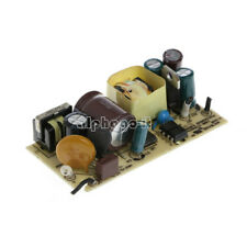 AC-DC 5V 2A Switching Power Supply Module 50-60Hz 2000MA for Replace/Repair