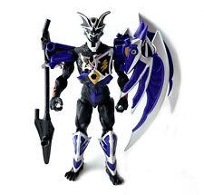 Animalized Bat Ranger Power Rangers Jungle Fury Figure 100% Complete 2008 Bandai