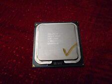 Intel Xeon 5160 SLAG9 3.00GHz Dual Core Processor