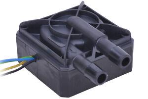 Alphacool Laing 12V DDC-1T Plus PWM Pump