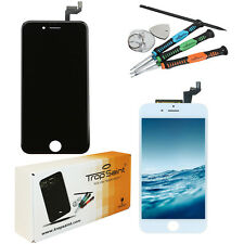 """DIsplay LCD for iPhone 6S (4,7)"""" Repair Kit Touchscreen with tools and tutorial"""