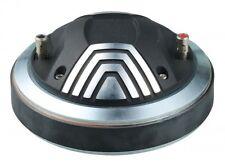 Soundstream PRO Audio SCT.440 65 Watts Titanium Diaphragm Compression Tweeter