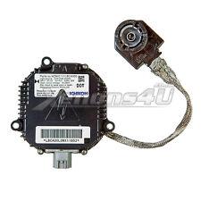 MATSUSHITA Panasonic HID XENON HEADLIGHT Zavorra Unità Di Controllo ECU d2s d2r