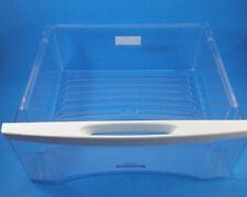 WPW10233485 W10233485 - Whirlpool Refrigerator Snack Pan; N2