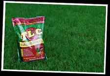 TLC Turf Type Tall Fescue Grass Seed Blend - 5 LbS.
