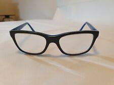 Rayban Teenager Kids Eyeglasses Frame Spectacles