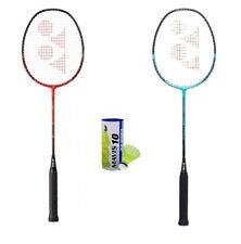 Yonex Badminton Set Iso-Lite 3 Federballset