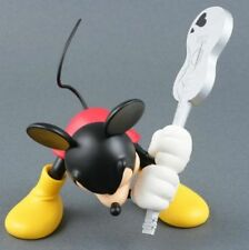 Guitar Mickey VCD by Medicom Toy