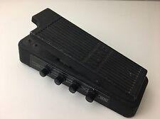 Korg MS-04 MS04 * Modulatore sintetizzatore chitarra effetto pedale * Vintage Synth *