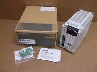 MR-J2S-200B4-S902 Mitsubishi NEW Box Servo Motor Amplifier Drive MRJ2S200B4S902