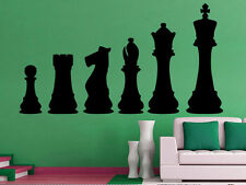 Art Abstract Wall Decals & Stickers