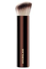HOURGLASS Vanish Seamless Finish Foundation Brush -  Authentic Brand New