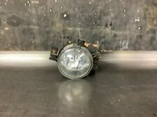 Ford C-max 2005 Front Driver Side Fog Lamp 3m5115k201aa genuine