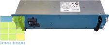 Genuine Cisco PWR-2700-AC/4