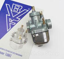 Simson Vergaser BVF 16N1-8 Original für S50 Qualität