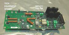 Lam 810-495659-303 Bicep Esc Power Supply Circuit Board 2300 Kiyo3X *used workin