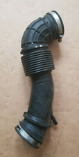 Ford Fiesta MK7 ST180 Turbo Air Induction Intake Pipe Hose