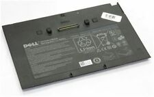 Dell X597C Akku für Lattitude E4200