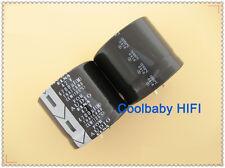 2PCS ELNA FOR AUDIO LAW 4700UF 42V 35*30mm 105°C Audio electrolytic Capacitors