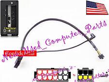 ➨➨➨ Akitio Thunder2 & 3 Dell DA-2 PCI-E External Video Box Power Supply Solution