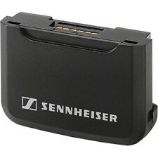 Sennheiser BA 30 Rechargeable Battery Pack for EW SK D1 Bodypack Transmitter