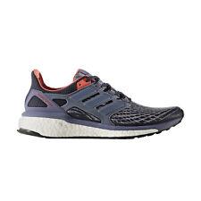Adidas spinta Energia Donna Scarpe da Corsa 40