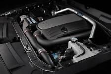 Vortech Challenger 5.7L 09/10 HEMI Auto Complete V-3 Si Supercharger Intercooled