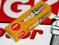 NGK BR2-LM (5798) Zündkerze spark plug NEU OVP NOS