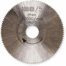 300109 proxxon fine lame pour KS230E - 50mm 28020
