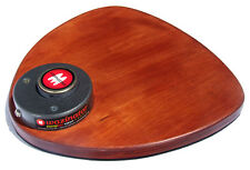 Wazinator KSB319  Acoustic Stompbox, the best professional stomp box