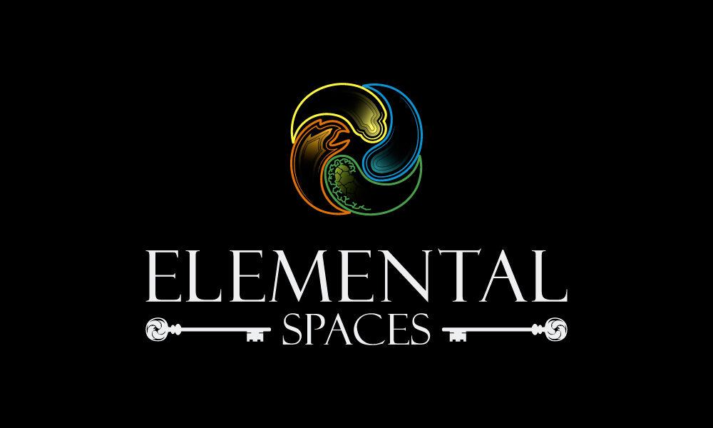 Elemental Spaces
