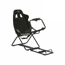 X-Rocker XR Circuit Racing Gaming Chair - OE906