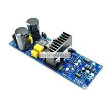L15D-Power Mono Digital Amplifier Board IRS2092 300W 4R w/ Power Protection Amp