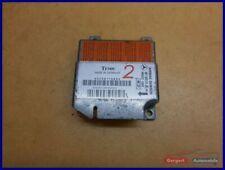 Dispositivo de control airbag nr2 0018202126 Mercedes-Benz Clase C (w202) C 280