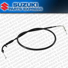 NEW 1996 - 2018 SUZUKI DR650SE DR 650 SE OEM CHOKE STARTER CABLE 58410-32E00