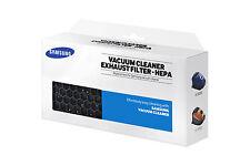 samsung vca-vh60 hepa 13 staubsauger filter für vc3000 vc6000