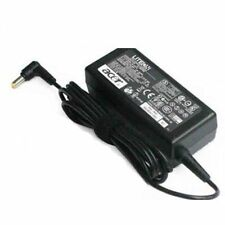 GENUINE ACER ASPIRE 5820T-7683 LAPTOP 65W ADAPTER CHARGER